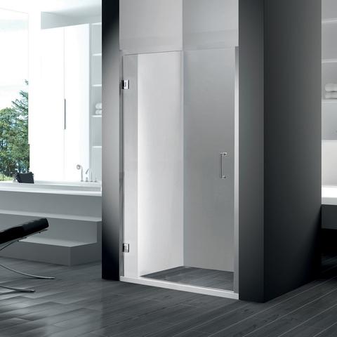 Душевая дверь - RGW HO-01