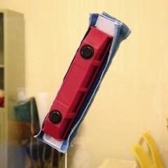 Магнитная щётка очиститель для окон You Can Count