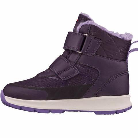 Ботинки Viking Ella купить