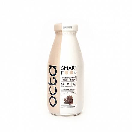 Напиток молочный