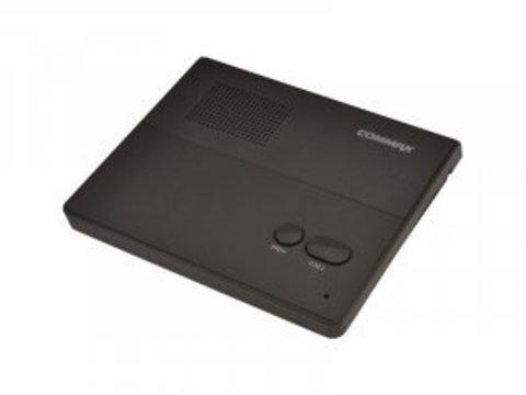 Интерфон Commax CM-800L