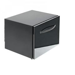 Минибар Indel B KD50 Drawer PV