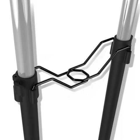Вешалка для плечиков SHT-WR4150