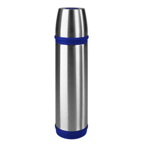 Термос Emsa Captain  (0,5 литра), стальной