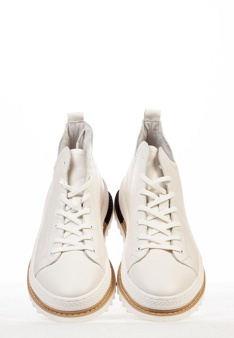 TABRIANO кроссовки мужские