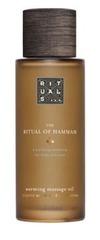 Ritual of Hammam Massage oil