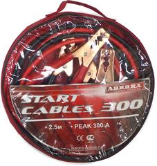 Пусковые провода AURORA START CABLES 300