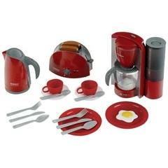 Klein Большой набор для завтрака BOCSH (9564)