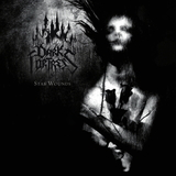 Dark Fortress / Stab Wounds (2LP)