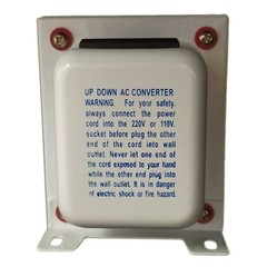 Конвертер TC-300W 220-110V