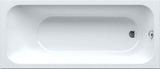 Ванна акриловая Ravak Chrome 160 160x70