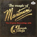 Joseph Calleja / The Magic Of Mantovani (LP)