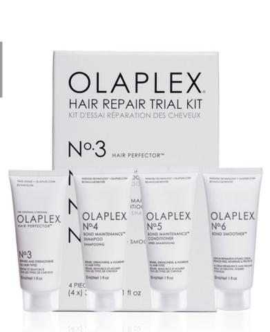 Olaplex No.0 Набор