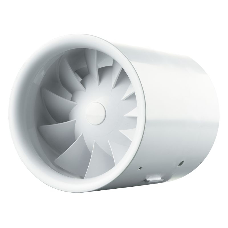 Канальный вентилятор Blauberg Ducto 150 ducto800.png