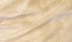 Микровелюр Rollex almond (Роллекс aлмонд)