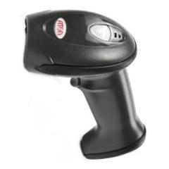 Сканер штрих-кода АТОЛ SB2103