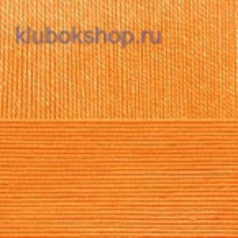 Пряжа Ажурная (Пехорка) 485