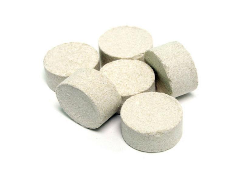 Ингредиенты пивные Осветлитель Whirlfloc (10 таблеток) 9599_P_1476205018598.jpg