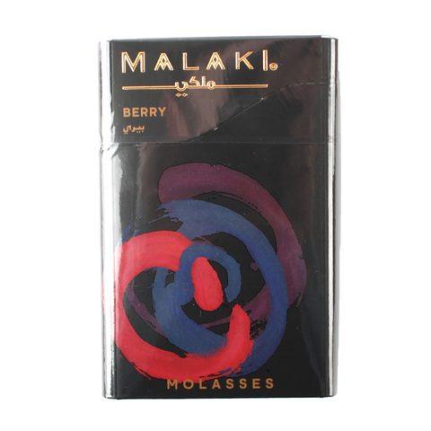 Табак для кальяна Malaki Berry 50 гр