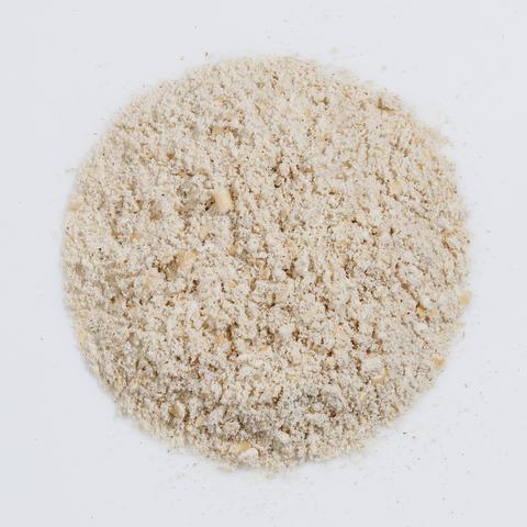 My Soft Grain Scrub