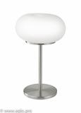 Настольная лампа Eglo OPTICA 86816 1