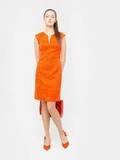 Платье З170а-765