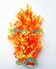 Растение Атман AL-136D, 30см