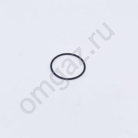 Кольцо Atiker на ЭМК газа 1306