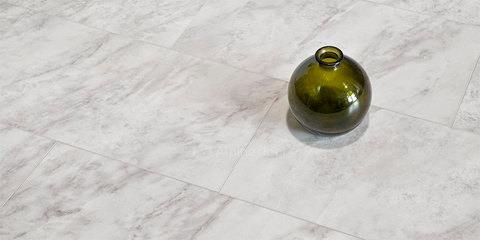 Настенная кварцвиниловая плитка Alpine Floor Stone Чили ECO 2004 -19