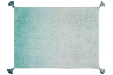 Ковер Lorena Canals Ombre Emerald  (120 x 160)
