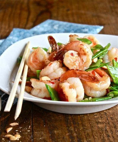 https://static-sl.insales.ru/images/products/1/7422/14859518/prawns_in_sweet_chili_sauce.jpg