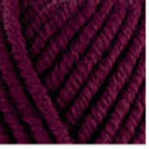 Купить Пряжа Kartopu Elite wool grande Код цвета K1723 | Интернет-магазин пряжи «Пряха»
