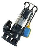 Фекальный насос Unipump FEKAPUMP V450 F