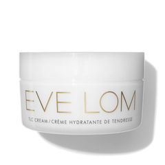 Eve Lom TLC Cream Восстанавливающий TLC крем 50ml