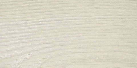 Ламинат Clix Floor Charm Дуб Полар CXC 157