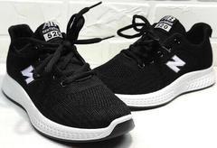 Женские модные кроссовки для фитнеса Fashion Leisure QQ116.