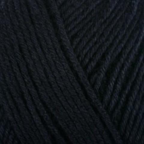 нежная-02-чёрный