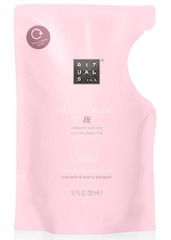 The Ritual of Sakura Hand Wash Refill