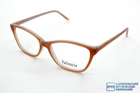 Оправа VALENCIA V42300