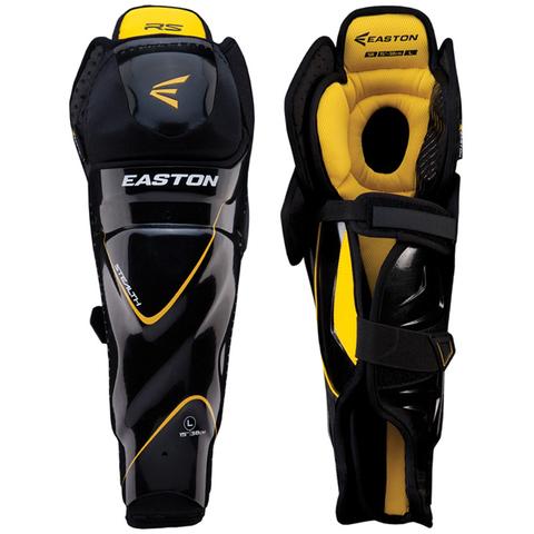 Щитки хоккейные EASTON STEALTH RS II SR