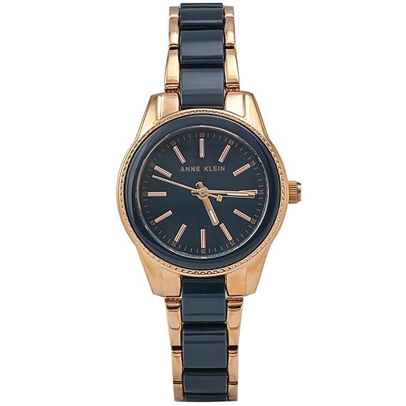 Часы наручные Anne Klein AK/3212NVRG