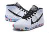 Nike KD 13 'Home Team'