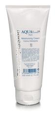 Увлажняющий крем для нормальной и сухой кожи (Bruno Vassari | Aqua Genomics | Sorbet Rich), 200 мл