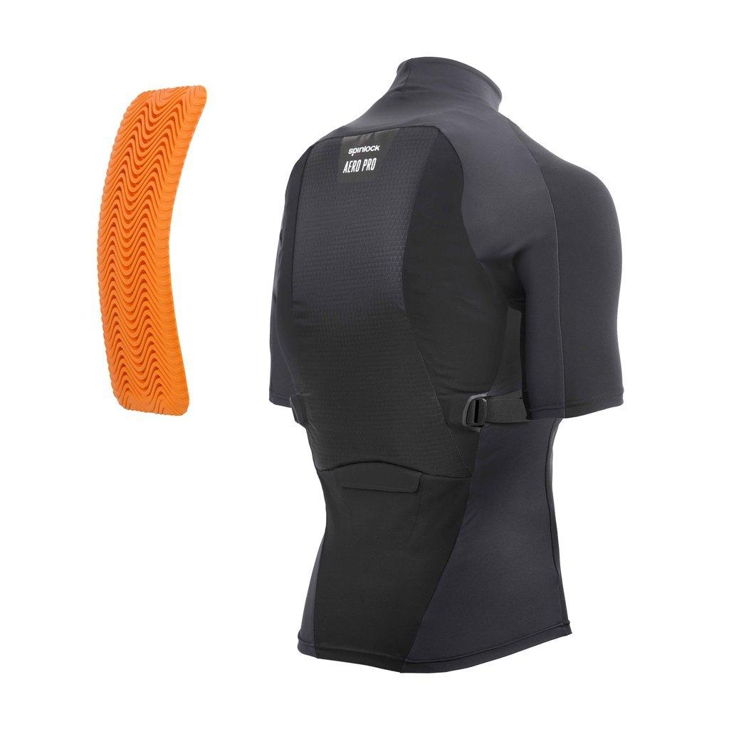 Aero Pro Personal flotation device 50N