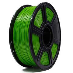 Фотография — Tiger3D ABS-пластик катушка, 1.75 мм, 1 кг, зеленая