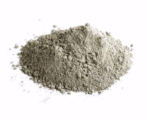 Цементно-песчаная смесь (ЦПС) 150 25 кг