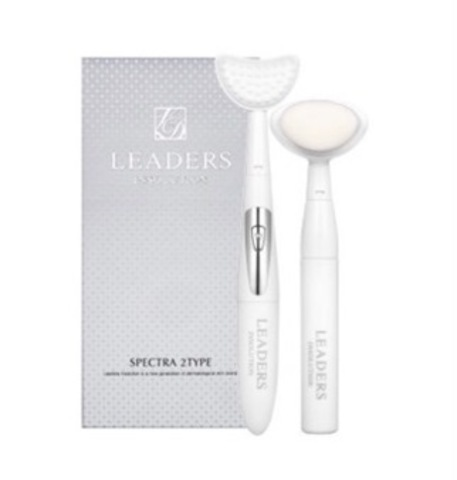 Leaders insolution Spectra 2 type