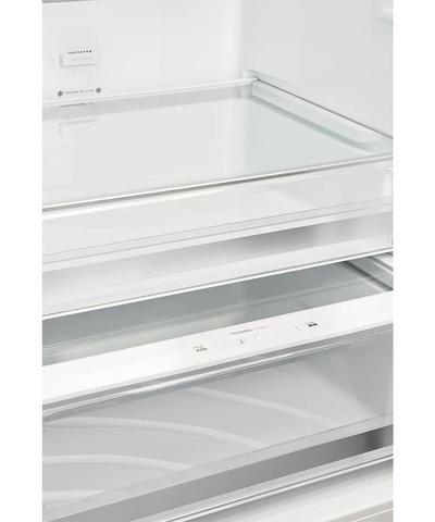 Холодильник Kuppersberg NFM 200 DX