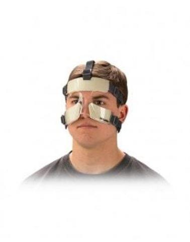 140501 Защитная маска для носа Nose guard One