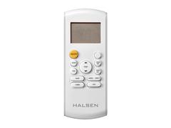 HALSEN HM-7 до 21 м2